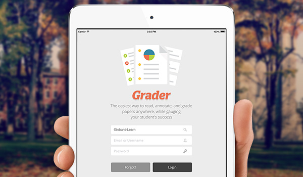 essay grader ipad Http://www the following is one section of essay grader ipad review judith kuster's net.