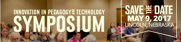 05-09-17 Symposium