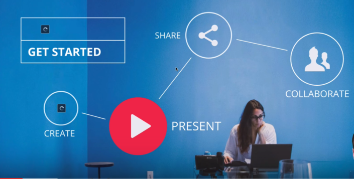 Try The New Prezi Next Connected Blog