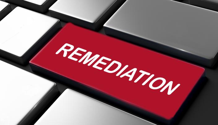 Remediation: IAMSE Online Open Access Learning Seminars